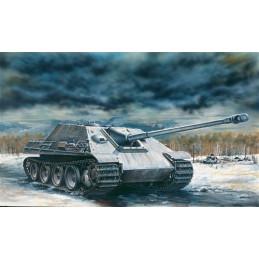 Italeri   1/72   Sd.Kfz....