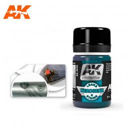 AK Interactive  Kerosene...