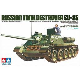 Tamiya   1/35   Russian...