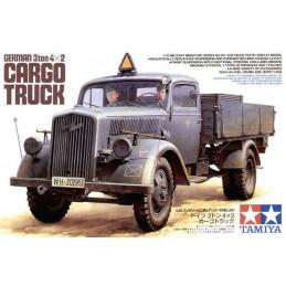 Tamiya  1/35  German 3ton 4x2 CARGO TRUCK
