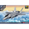 Academy  1/72   USAF F-35A Joint Strike Figther