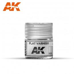 AK Interactive     Flat...