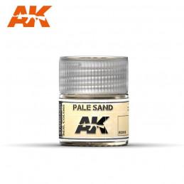 AK Interactive  Pale Sand