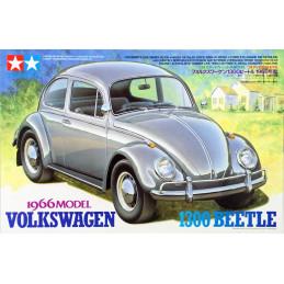 Tamiya  1/24   Volkswagen...