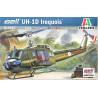 Italeri  1/72   Bell  UH-1D Iroquois