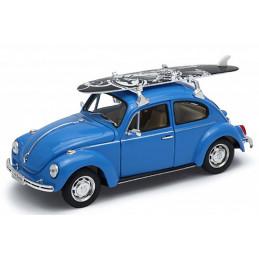 Welly  1/24  Volkswagen...