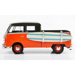Motor Max  1/24  Volkswagen...