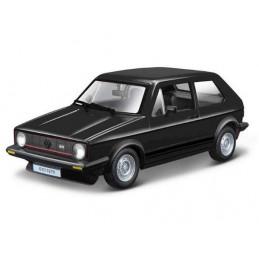 Burago  1/24  Volkswagen...