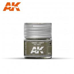 AK Interactive  Grau – Grey...