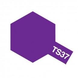 Tamiya   Spray Lavender -...