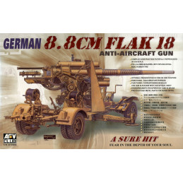 AFV Club   1/35   German...