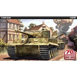 Academy   1/35   Tiger-I...