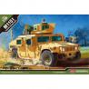 Academy  1/35   M1151 Enhanced Armament Carrier