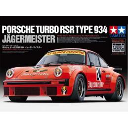 Tamiya   1/24    Porsche...
