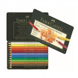 Faber-Castell   Lápices...