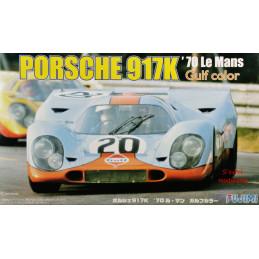 Fujimi    1/24     Porsche...