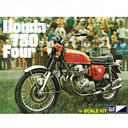 MPC   1/8  Honda 750 Four