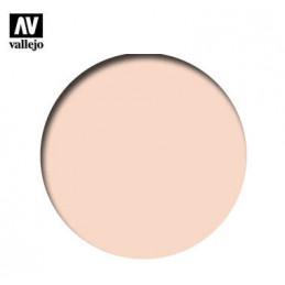 Vallejo  Model Color  Carne...