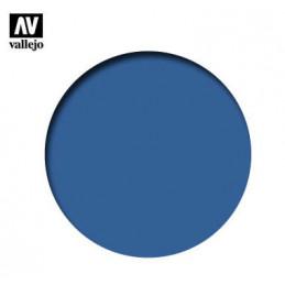 Vallejo      Azul Oscuro  -...