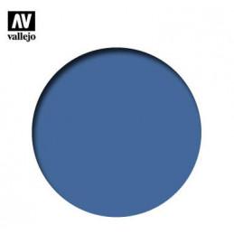 Vallejo  Model Color   Azul...