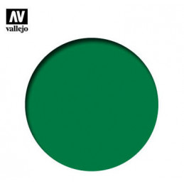Vallejo     Verde Claro  -...