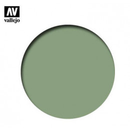 Vallejo  Model Color  Verde...