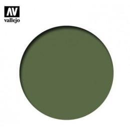 Vallejo   Verde Uniforme  -...