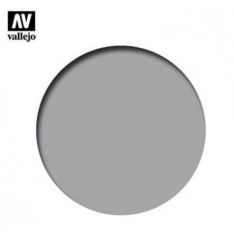 Vallejo  Model Color   Gris...