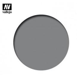 Vallejo   Gris Marina Medio  -  Medium Sea Grey