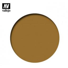 Vallejo     Laton  -  Brass