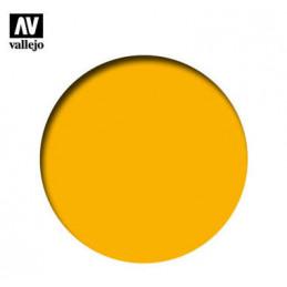 Vallejo     Amarillo Medio...