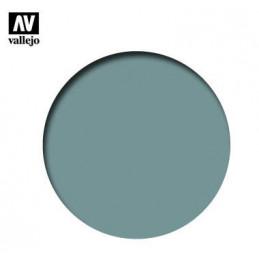 Vallejo    Azul Claro  -...