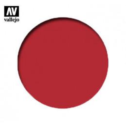 Vallejo  Model Air  Rojo  -...