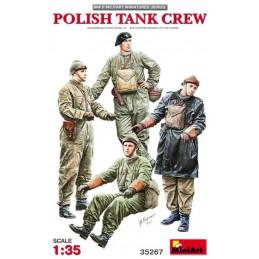 MiniArt   1/35   Polish...
