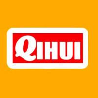Qihui