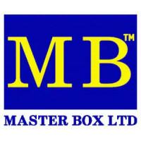 Master Box 1/24