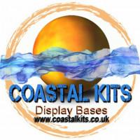Coastal Kits