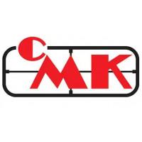 Czech Master's Kits
