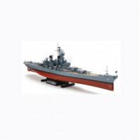 Naval 1/350