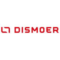 Dismoer