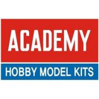 Academy Models