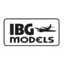 IBG Models