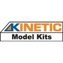 Kinetik Models
