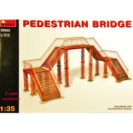 MiniArt   1/35   Pedestrian...