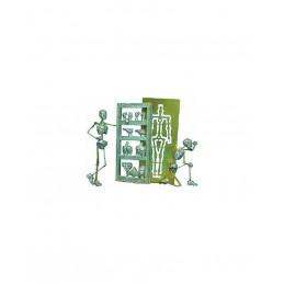 Andrea Miniatures  54mm...