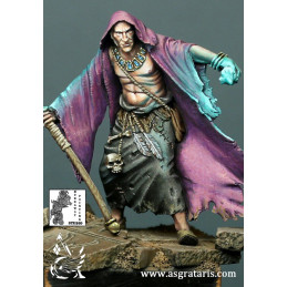 Asgratis Dream Miniatures...