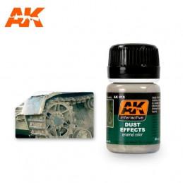AK Interactive   Dust...