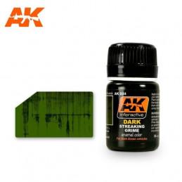 AK Interactive    Dark...