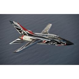 Italeri  1/48   Tornado IDS...