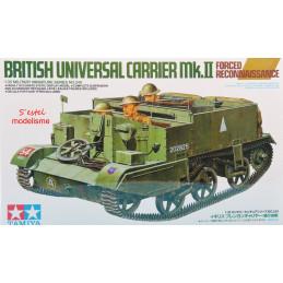 Tamiya  1/35   British...